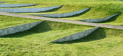 landform steps