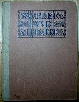 samplersandstitches.jpg