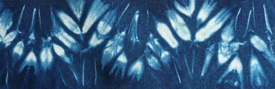 shibori sample detail