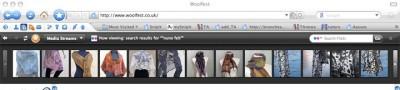 nuno felt flickr search