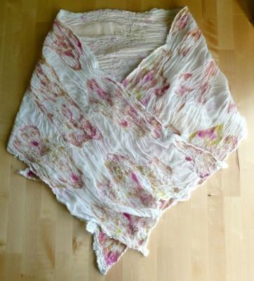 rose nuno wrap