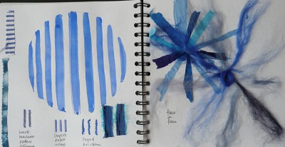 sketchbook circles 2