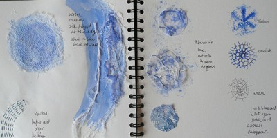 sketchbook circles 4